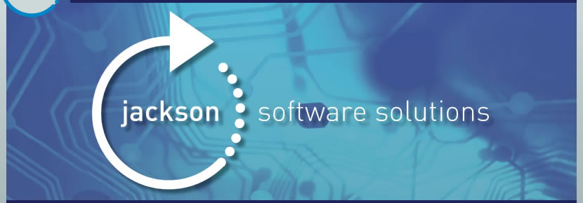 Jackson Software Solutions
